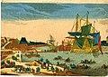 4Fi00217 Port de Brest vue d'ensemble depuis le fond de la Penfeld.jpg