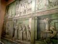4 Monastero delle Oblate di Santa Francesca Romana.PNG