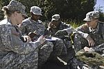4th Quartermaster Detachment (Airborne) Land Navigation Training 120726-F-QT695-039.jpg