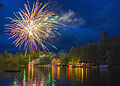 4th of July at Brantingham Lake.jpg