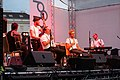 5-8erl in Ehrn popfest2015 13.jpg