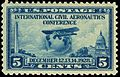 5-cent Aeronautics conference 1928 U.S. stamp.1.jpg