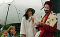 5.8.16 Mirotice Puppet Festival 060 (28790620235).jpg