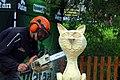 5.8.16 Mirotice Puppet Festival 177 (28175070724).jpg