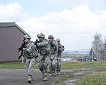503rd Infantry Regiment, 173rd Infantry Brigade Combat Team (Airborne), and Alpha Company, 2nd Battery, 66th Military Intelligence 140226-A-OO646-003.jpg