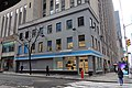 50th St 6th Av td 10 - 1258 Sixth Avenue.jpg