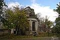 51-101-1419 Odesa Frantsusky blvr 85 SAM 6005.jpg