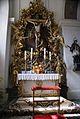5110viki Otmuchów, kościół śś. Mikołaja i Franciszka Ksawerego. Foto Barbara Maliszewska.jpg