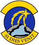 514 Communications Sq emblem.png