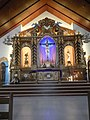 521Santa Monica, Lubao, Pampanga Chapel 17.jpg