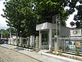 5480Mandaluyong City Roads Landmarks Barangays 16.jpg