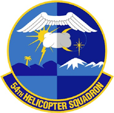 54 Helicopter Sq emblem.png