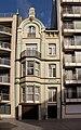 55603 Eclectisch burgerhuis.jpg