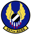 557 Aircraft Sustainment Sq emblem.png