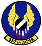 557 Aircraft Sustainment Sq emblem.png