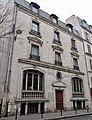 58 rue Notre-Dame-des-Champs, Paris 6e.jpg