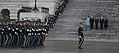 58th Presidential Inauguration 170120-D-SR682-0768.jpg