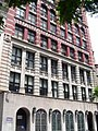 5 West 29th Street street and lower floors 2.jpg