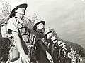 5th Bn, Victorian Scottish Regiment Apr 1940.jpg