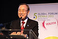 5th Global Forum Vienna 2013 (8510886620).jpg
