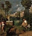 6,99Mo-Giorgione 019.jpg
