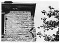 60-940 Bombenschaden Vinner Straße 29 (1942) 03.jpg