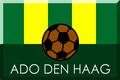 600px ADO Den Haag.png