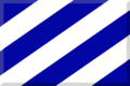 600px Blu e Bianco (Strisce diagonali).png