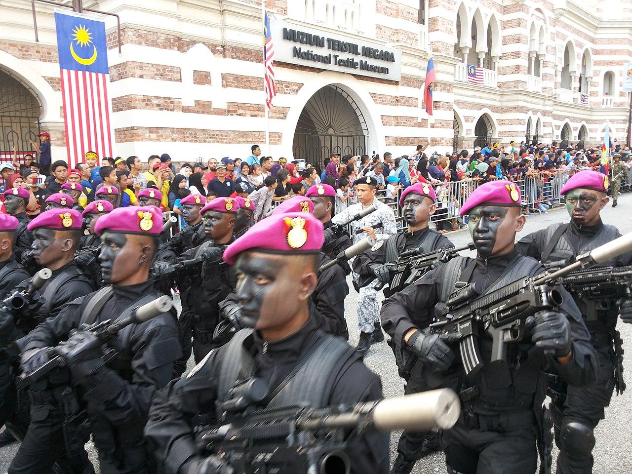60th Merdeka Day Picture 19.jpg