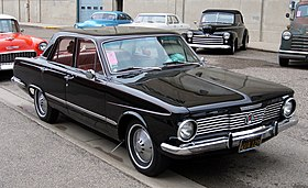 64 Plymouth Valiant (9125528193).jpg