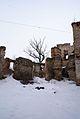 653viki Ruiny zamku w Pankowie. Foto Barbara Maliszewska.jpg
