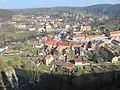 671 03 Vranov nad Dyjí, Czech Republic - panoramio.jpg