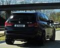 675500 Qatar BMW X5 in Liechtenstein.jpg