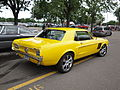 67 Ford Mustang (7457622676).jpg