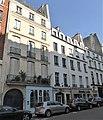 67 rue St-Jacques.jpg
