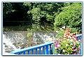68290 Lauw, France - panoramio (5).jpg