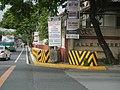 6980Pasig City Roads Landmarks 39.jpg