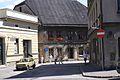 6995vik Bielsko-Biała. Foto Barbara Maliszewska.jpg