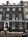 6 Bloomsbury Square (2).jpg