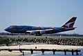 70bz - Qantas Boeing 747-300; VH-EBU@SYD;04.09.1999 (4704972142).jpg