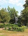 71-105-0042 Меморіальний комплекс на честь радянських воїнів та односельців, с. М. Яблунівка IMG 8998.jpg