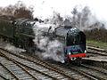 71000 DUKE OF GLOUCESTER East Lancashire Railway (2).jpg