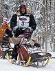 71 year old Jim Lanier hitting the trail again (6953020161).jpg