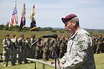 71st anniversary of D-Day 150607-A-BZ540-097.jpg