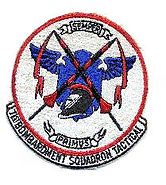 71stbombsquadron