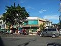 7785San Miguel, Manila Roads Landmarks 43.jpg