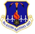 798 Munitions Maint Gp emblem.png