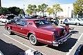 79 Lincoln Continental Mark V (7811350458).jpg
