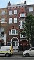 7 Upper Wimpole Street 02.jpg