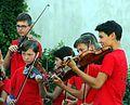 8.8.16 Zlata Koruna Folk Concert 23 (28864190655).jpg